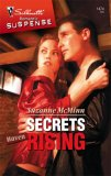 Secrets Rising (Haven #1)