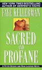 Sacred and Profane (Peter Decker/Rina Lazarus, #2)