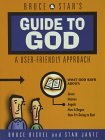 Bruce and Stan's Guide to God