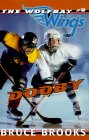 Dooby (Wolfbay Wings, #8)