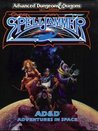 Spelljammer: Advanced Dungeons and Dragons Adventures in Space (Boxed Set)