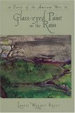 Glass-Eyed Paint in the Rain: Poetry of the American West