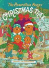 The Berenstain Bears' Christmas Tree by Stan Berenstain