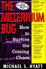 Millennium Bug, The