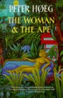 The Woman & the Ape