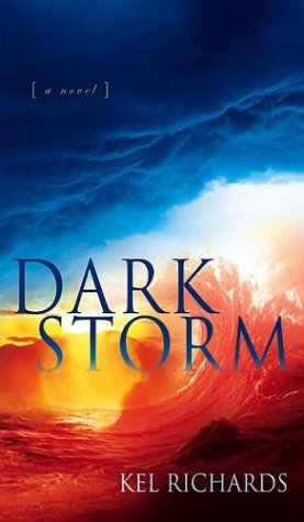 Dark Storm by Kel Richards