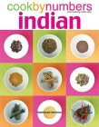Cook by Numbers Indian: Real Cooking Made Easy