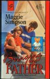 Bringing Up Father by Maggie Simpson