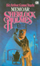 Memoar Sherlock Holmes (Paperback)