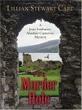 The Murder Hole (A Jean Fairbairn/Alasdair Cameron Mystery #2)