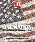 LIFE One Nation by LIFE Magazine