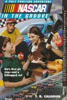 NASCAR #02 In the Groove: Pole Position Adventures #2