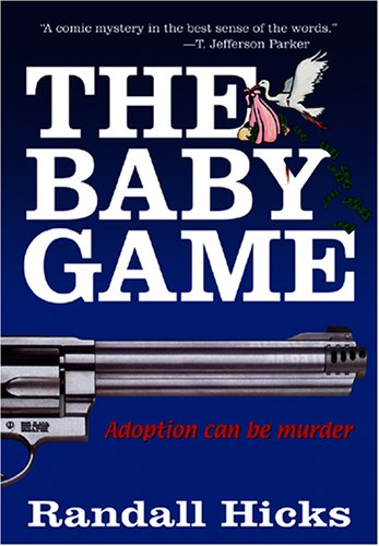 The Baby Game