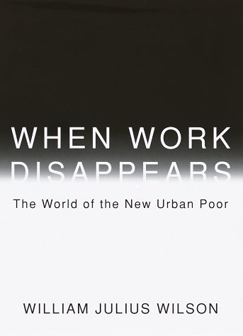 50 Best Books On Poverty – Best MSW Programs