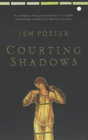 Courting Shadows