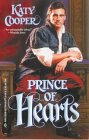 Prince of Hearts