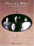 The Guess Who Songbook