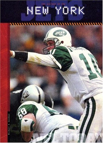 The History of the New York Jets