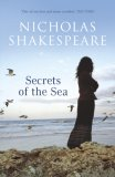 Secrets of the Sea