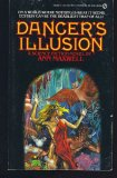 Dancer's Illusion by Ann Maxwell