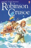Robinson Crusoe (Young Reading: Series 2)