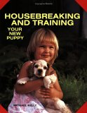 Housebreaking And Training Your New Puppy