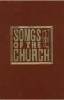 Songs of the Church 21st Century Edition - Maroon