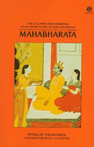 Mahabharata