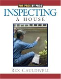 Inspecting a House