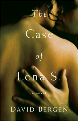 The Case of Lena S