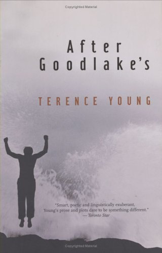 After Goodlake's by Terence Young