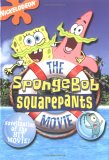 Spongebob Squarepants Movie: A Novelization of the Hit Movie!
