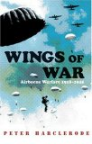Wings of War: Airborne Warfare 1918-1945