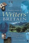 A Readers Guide to Writer's Britain