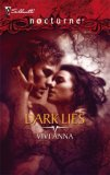 Dark Lies (Valorian Chronicles, #2)