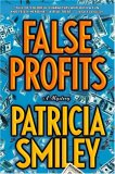 False Profits (Tucker Sinclair, #1)