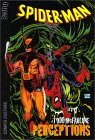 Spider Man, tome 2 : Perceptions