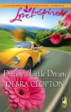 Dream a Little Dream (Mule Hollow, #4)
