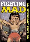 Fighting Mad (Mad Reader 11)