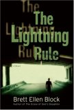The Lightning Rule: A Novel