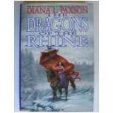 The Dragons of the Rhine