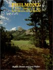 Philmont : A Brief History of the New Mexico Scout Ranch