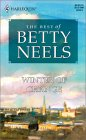 Winter of Change (The Best of Betty Neels)