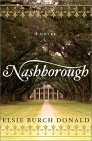 Nashborough: A Novel