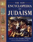 The New Encyc of Judaism Credo Sales Only