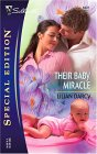 Their Baby Miracle