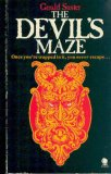 The Devil's Maze
