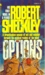 Options by Robert Sheckley