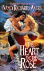 The Heart and the Rose (Hearts and the Lands, #2)