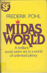 Midas World